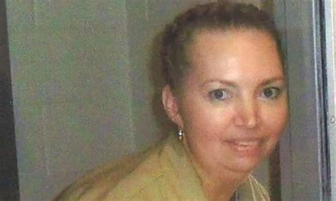 US carries out first federal execution of a woman in ...