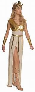 Athena   Inspiraciones   Pinterest   Athena costume ...