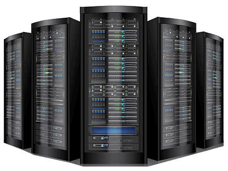 storage solutions for the home standard web hosting plan on dedicated server efforts
