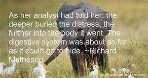 ANALYST QUOTES ... Funny Financial Analyst Quotes