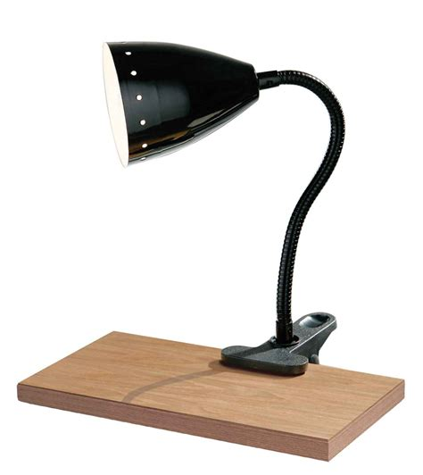 Office Desk Lamps  10 Best Lamps To Enhance Your Office. Stand Up Desk Plans Wood. Small Dining Table For 4. Table Sign Holder. Humanscale Float Table. Outdoor Table Chairs. Schaub Drawer Pulls. Rectangular Desk Grommet. Tables At Costco