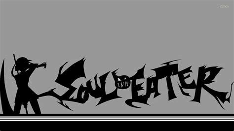 Anime Soul Eater Wallpaper - soul eater hd wallpapers wallpaper cave
