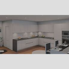 2020 Fusion Kitchen Design Software And 3d Bath  Get Your