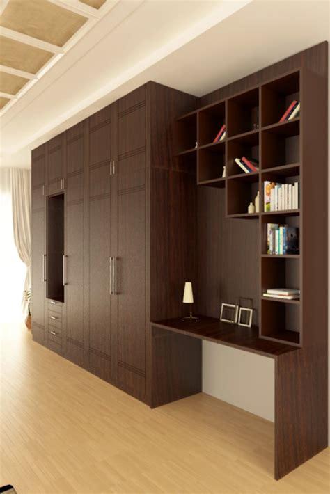 cupboard in living room latest cupboard designs living room almirah design of bedroom nurani