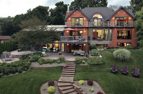 10 Landscaping Mistakes Not To Make This Fall Freshome
