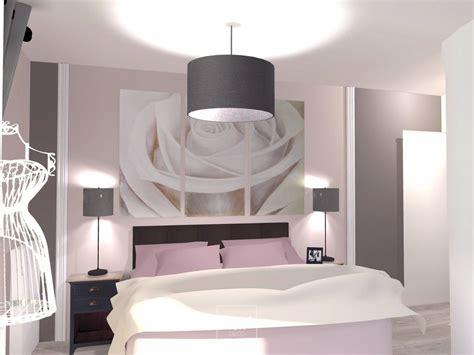 les couleures des chambres a coucher charmant la chambre des couleurs 2 d233co chambre