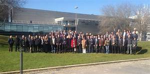 DLR - Earth Observation Center - Project Launch in Lisbon