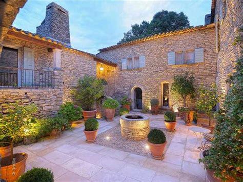 provencal estate giveaway winner home bunch interior