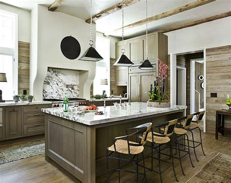 wood kitchen flooring ranging greige kitchens living x design 1142