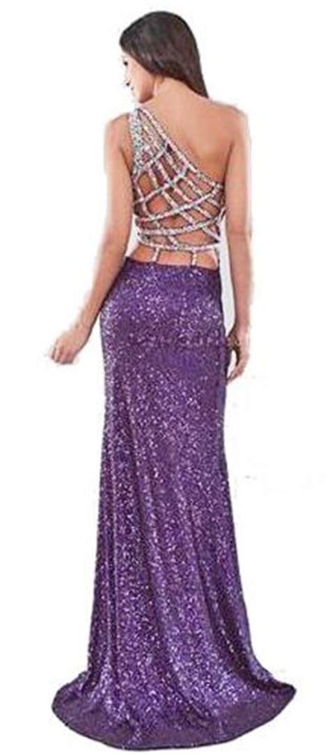 Beautiful Dress Blog Black Tie  Ee  Dresses Ee   Rental