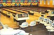 salle de quilles st pascal salonsdequilles bowling au qu 233 bec