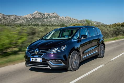 renault espace 2015 new renault espace 2015 review pictures auto express