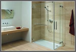 Ebenerdige Dusche Kosten : ebenerdige dusche fliesen kosten download page beste wohnideen galerie ~ Orissabook.com Haus und Dekorationen