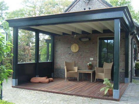 carport patio privacy fence ideas