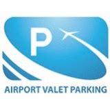 valet parking düsseldorf dusseldorf airport parking parkvia
