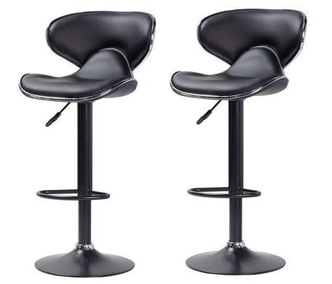 cuisine en inox ikea tabouret de bar noir cobra chaise de bar tabouret de