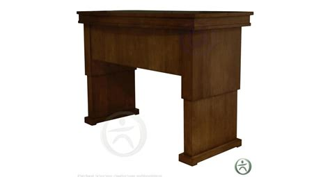 adjustable height executive desk shop uplift traditional executive adjustable height desks