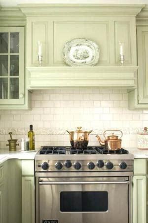 kitchen tile floor white w color backsplash 3255