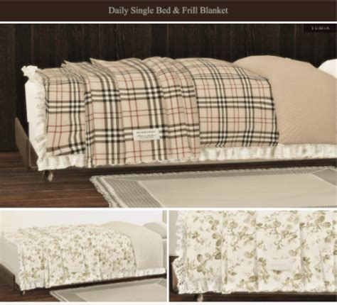 best floors for kitchens spring4sims daily single bed frill blanket for the sims 4