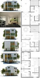 modern home floorplans 188 best images about house plans contemporary modern