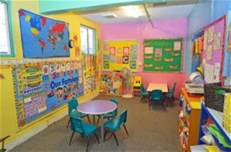 chula vista preschool wee care preschool chula vista 956 | Wee Care Chula Vista classroom5 300x198