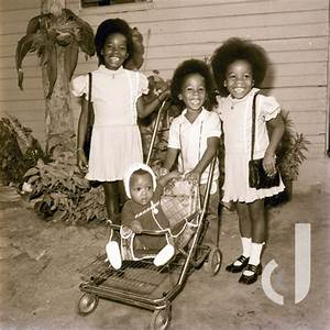 Bob Marley's Children | Flickr - Photo Sharing!