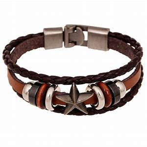 cheap leather bracelets custom engraved find leather With custom letter bracelets