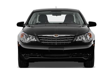 2010 Chrysler Sebring Reviews by 2010 Chrysler Sebring Reviews And Rating Motor Trend