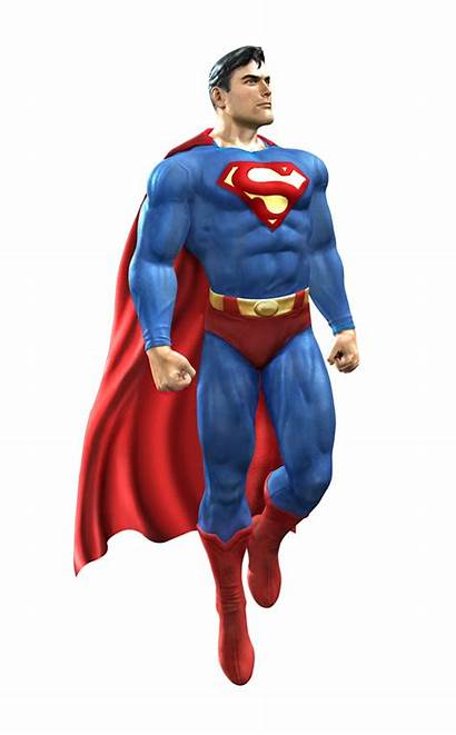 Superman Transparent Cortes Purepng Chaturbate Plantilla Designed