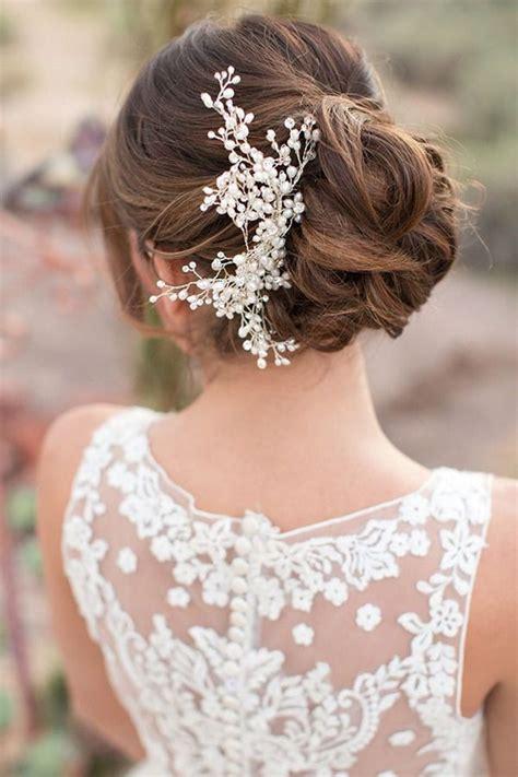 haar accessoires hochzeit floral fancy bridal kopfschmuck haar accessoires f 252 r hochzeit frisuren frisuren