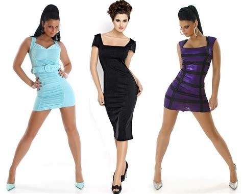 Стильная женская одежда оптом: быстрая доставка, низкие цены