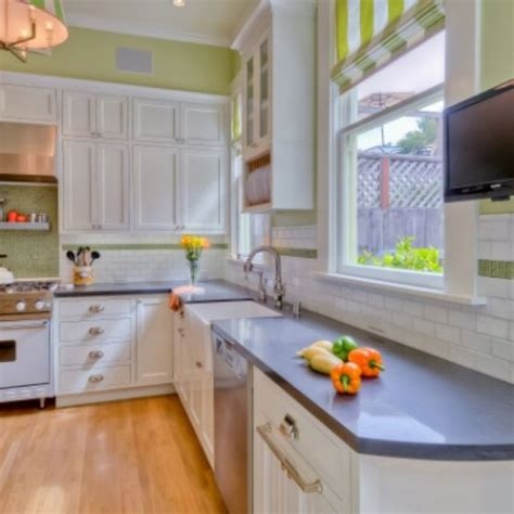 need colors to match blue countertops for the home blue countertops countertops