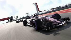 F1 2017 Jeux Video : f1 2017 pc jeux torrents ~ Medecine-chirurgie-esthetiques.com Avis de Voitures