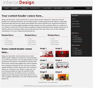 learn alternative free download link free humans profile With interior designer profile sample