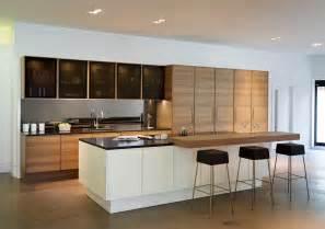 kuechen mit kochinsel küchen modern mit kochinsel haus dekoration