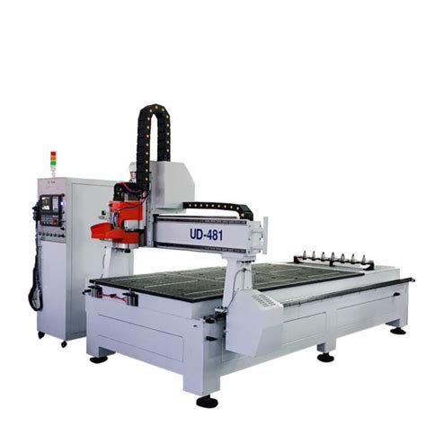 china  atc cnc wood router engraving machine suppliers manufacturers factory  atc