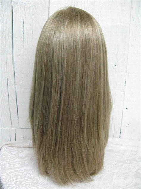 ash hair color chart medium ash hair color chart hair stylist and