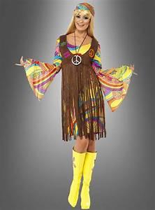 80er Kostüm Selber Machen : hippie kost me 60er und 70er jahre kost ~ Frokenaadalensverden.com Haus und Dekorationen