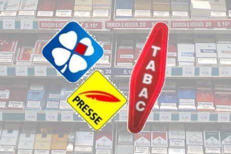 logo bureau de tabac protection des bureaux de tabac subvention s 233 curit 233 des d 233 bits de tabac