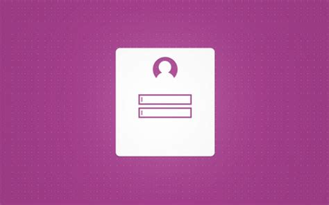 Change Your Wp Login Screen With Custom Login Customizer