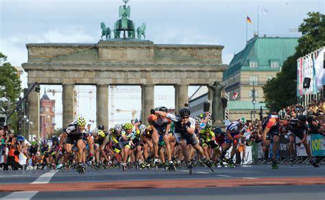 sport  berlin berlin sportmetropole