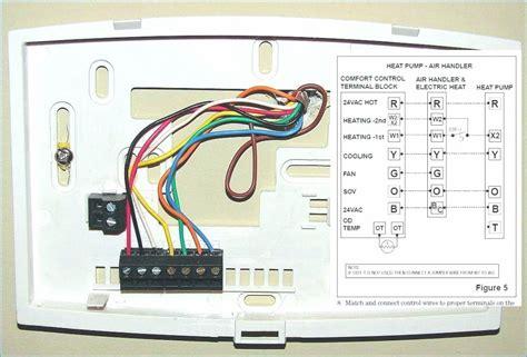 insteon wiring diagram wiring diagrams