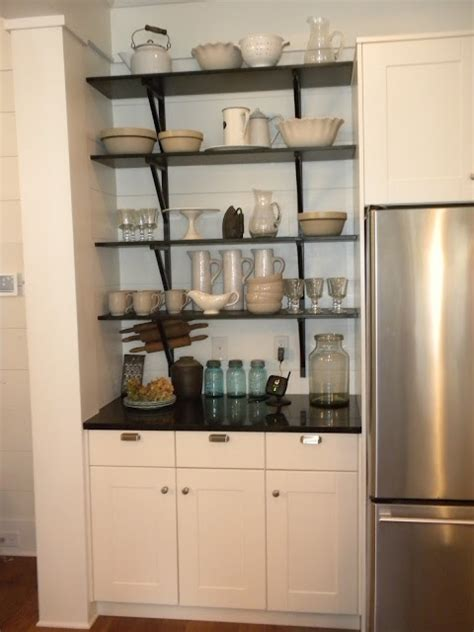 kitchen cabinets ikea 36 best southern living idea house 2012 images on 6273