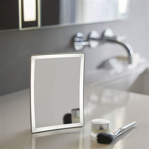 Robern Medicine Cabinets With Mirrors by 1000 Ideas About Lighted Medicine Cabinet On
