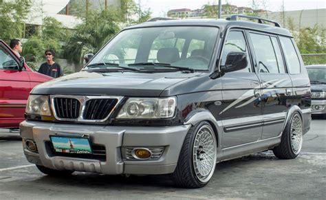 mitsubishi adventure mitsubishi adventure philippines i heart japanese cars