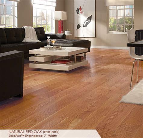 ab hardwood flooring somerset wide plank collection ab hardwood flooring and supplies