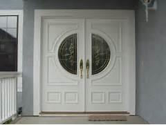 Best 25 Wooden Doors Ideas On Pinterest  Wooden Interior Doors Wooden Door