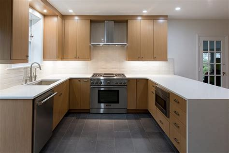 Washington DC s Best Kitchen Remodeling Resources