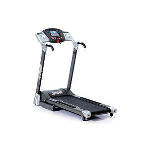 tapis de course fitness doctor x trail fitness doctor x trail tapis de course 0 16 km h et 12 de pente comparer avec touslesprix