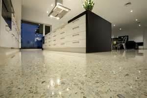 bathroom linoleum ideas what do you value in your flooring surface geocrete